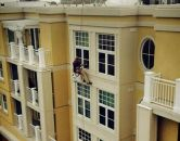 charleston window cleaning services4 -small (6K)